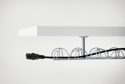 hardware frage kabelorganisation gibt es rollen f r kabel die zu lang sind cc community board. Black Bedroom Furniture Sets. Home Design Ideas