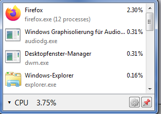 2020-08-20 10_16_37-win10_ welches Tool f. CPU-Auslastung in systray anzeigen_ _ CC-Community ...png