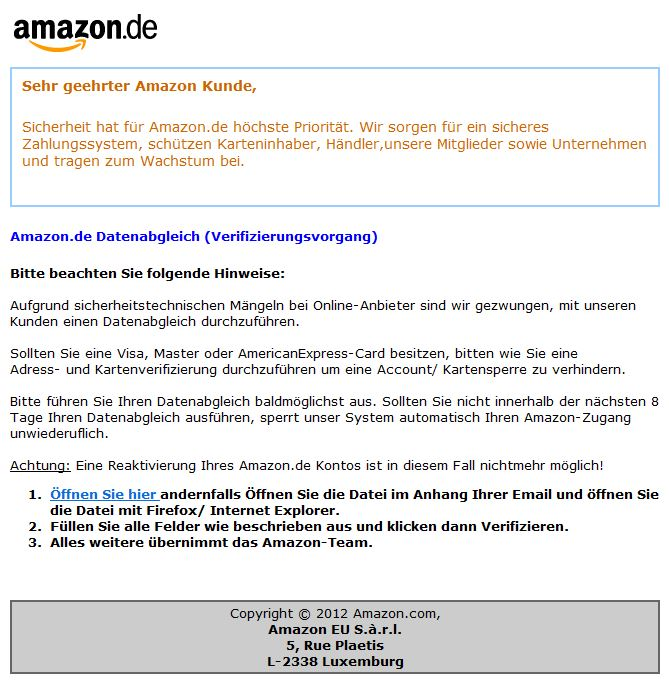 Amazon-Spoof.JPG