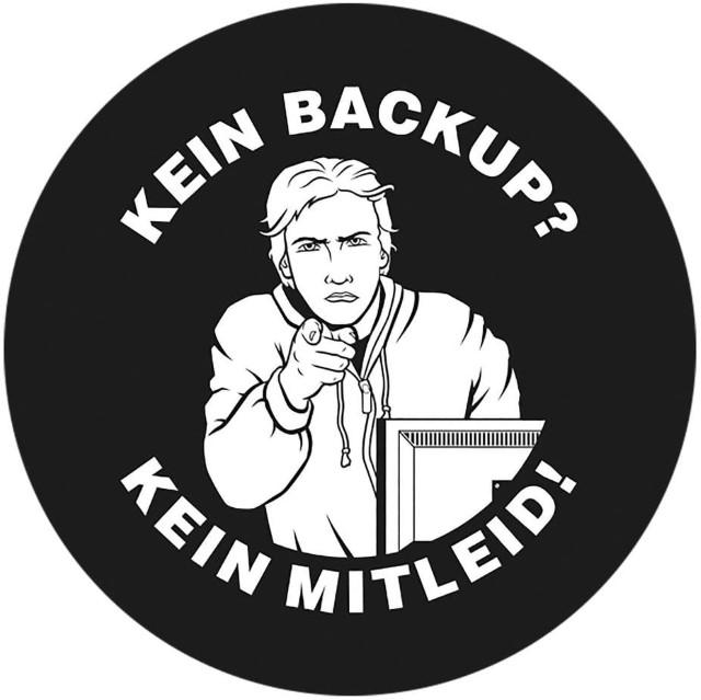 backup (Custom).jpg