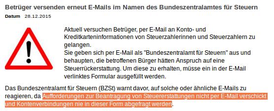 BZSt Phishing.png