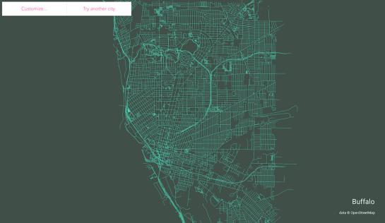 city-roads.png