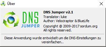 DNS-Jumper.JPG