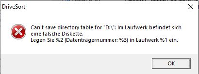 DriveSort_Fehlermeldung.JPG