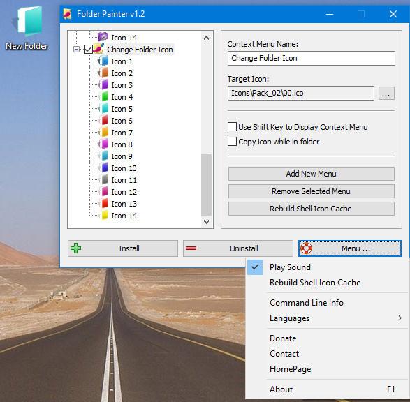 FolderPainter_main.jpg