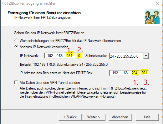 fritz-fernzugang2.png