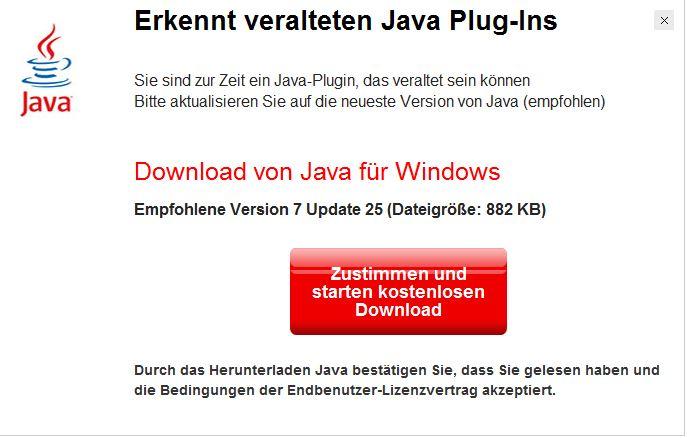 JavaFake.JPG