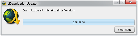 jdownloader2.jpg