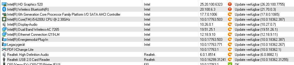 Laptop-Treiber_Pause.PNG