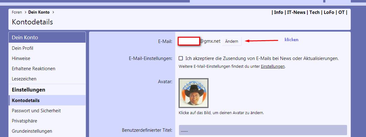 Screenshot.10.png