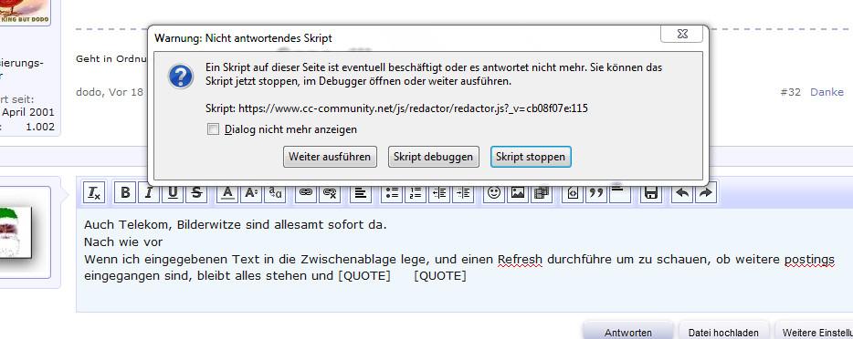 Scriptfehlerjpg.jpg
