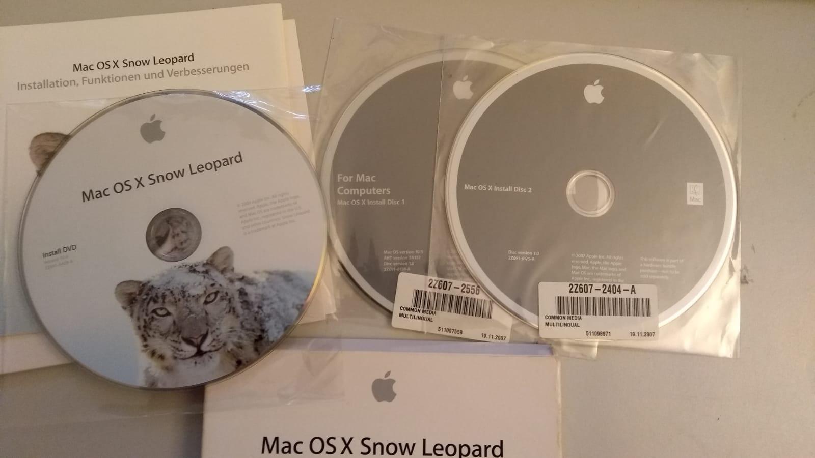 Snow-Leopard-ska.jpeg