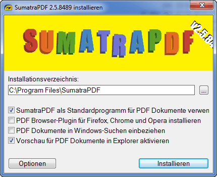 sumatra-setup.png