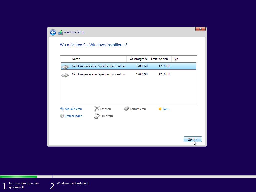 Test Windows 10 _ 01.png