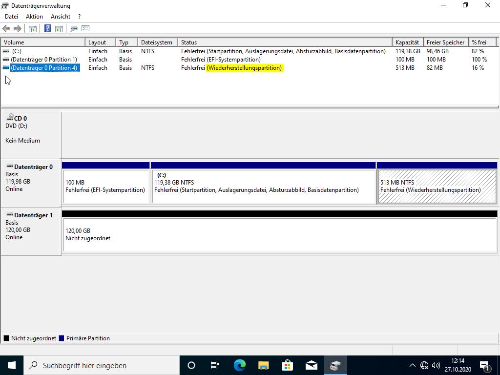 Test Windows 10 _ 02.png