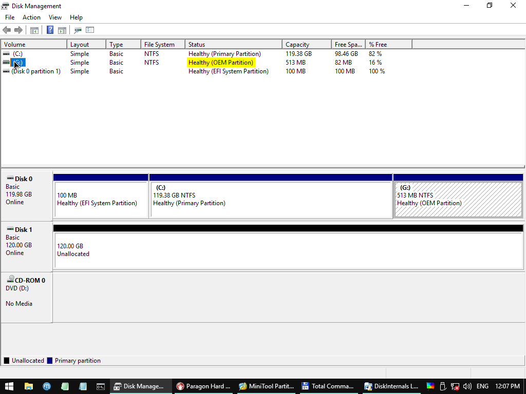 Test Windows 10 _ 03.png