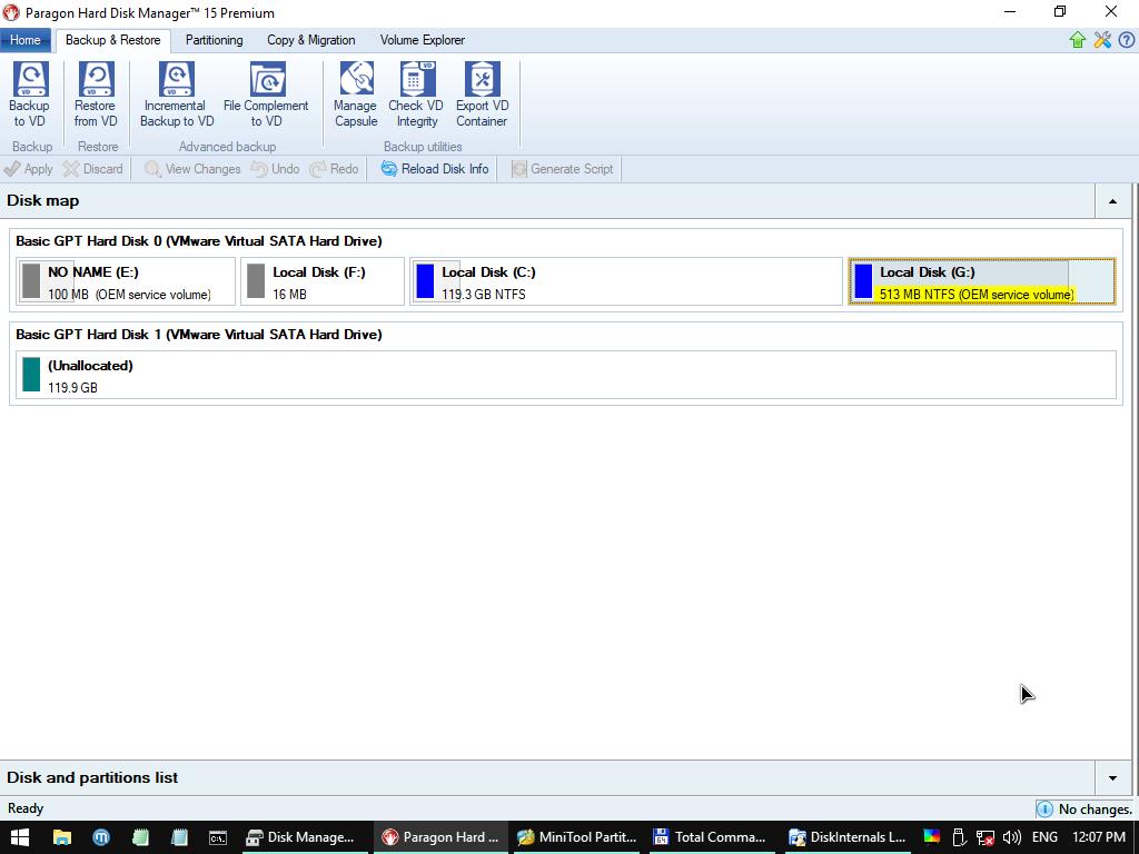 Test Windows 10 _ 04.png