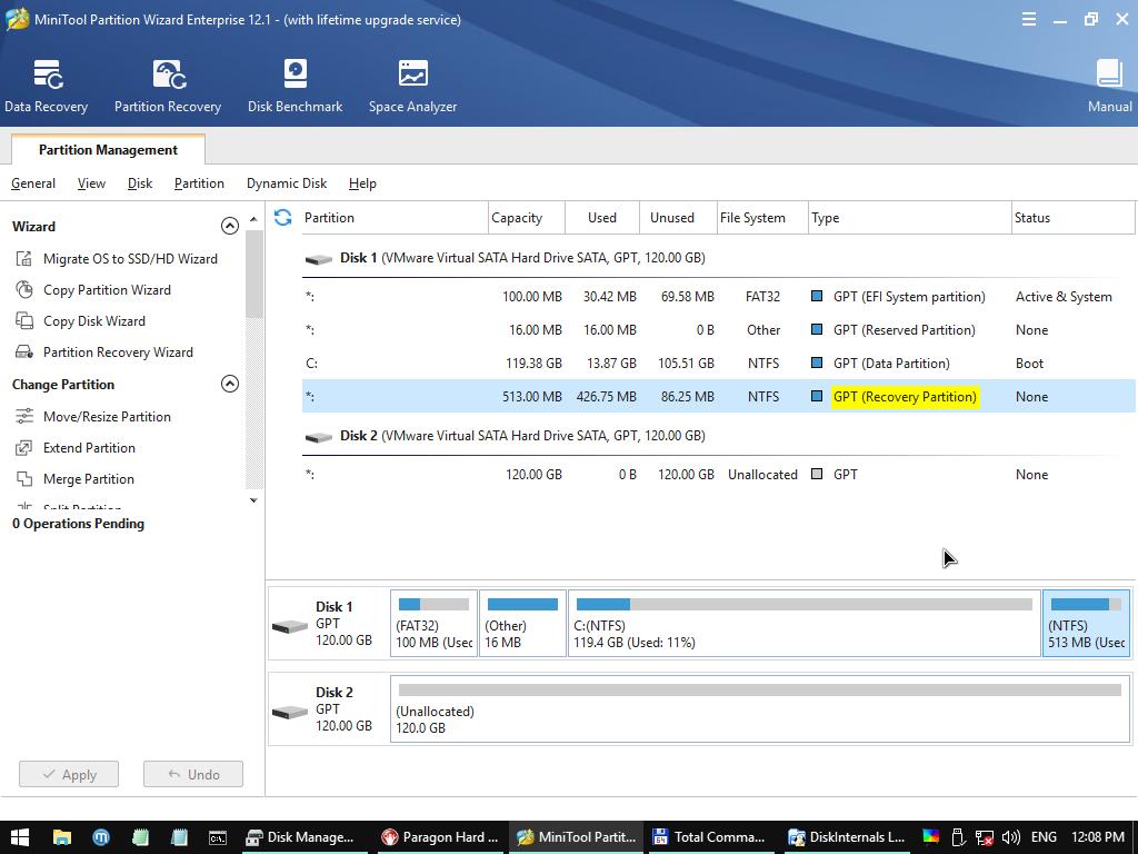 Test Windows 10 _ 05.png