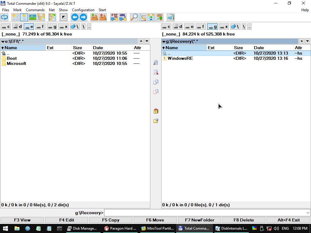 Test Windows 10 _ 06.png