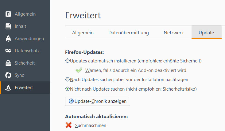 update FF.jpg