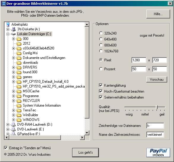 verkleinerer_screenshot.png