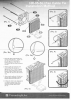 HR05-SLI Manual _ 03.png