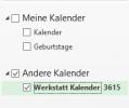 2021-07-07 09_25_56-Werkstatt Kalender.png