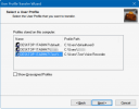 transfer-user-profiles-in-Windows-10-step2.png