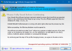 2021-09-06 10_23_56-Profile Relocator v1.03 [Mode_ Unsupported OS].png